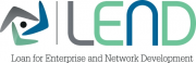 Loan for Enterprise and Network Development (LEND) Agency  Image